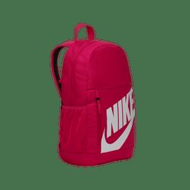 Mochila-Nike-Accesorios-BA6030-615-Rosa