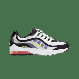Tenis-Nike-Casual-CK7583-108-Blanco