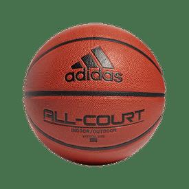 Balon-adidas-Basquetbol-GL3946-Azul
