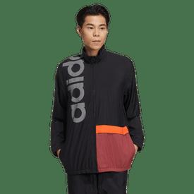Chamarra-adidas-Fitness-GD5960-Negro