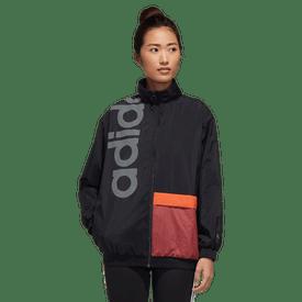 Chamarra-adidas-Fitness-GD9033-Negro