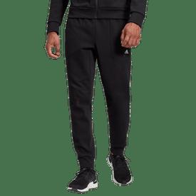 Pants-adidas-Fitness-FR7160-Negro