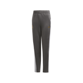 Pants-adidas-Infantiles-GD4755-Gris