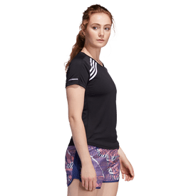 Playera-adidas-Correr-FK1602-Negro