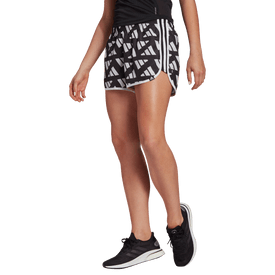 Short-adidas-Correr-GM1585-Multicolor