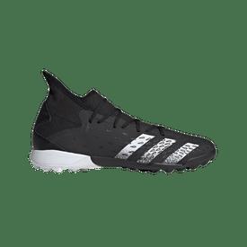 Tenis-adidas-Futbol-FY1038-Negro