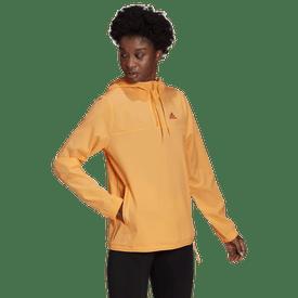 Chamarra-adidas-Fitness-GL0549-Naranja