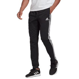 Pants-adidas-Fitness-GK8995-Negro