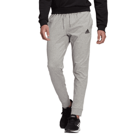 Pants-adidas-Fitness-GK9258-Gris