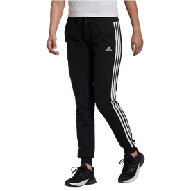 Pants-adidas-Fitness-GM5542-Negro