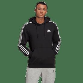 Sudadera-adidas-Fitness-GK9062-Negro