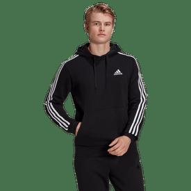 Sudadera-adidas-Fitness-GK9072-Negro