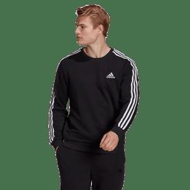 Sudadera-adidas-Fitness-GK9078-Negro