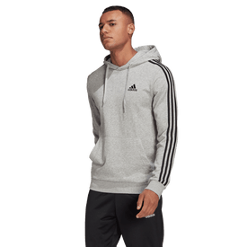 Sudadera-adidas-Fitness-GK9080-Gris