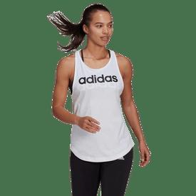 Tank-adidas-Fitness-GL0567-Blanco