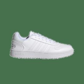 Tenis-adidas-Casual-FY6024-Blanco