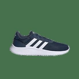 Tenis-adidas-Casual-FZ0394-Azul