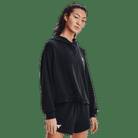 Playera-Under-Armour-Fitness-1361059-001-Negro