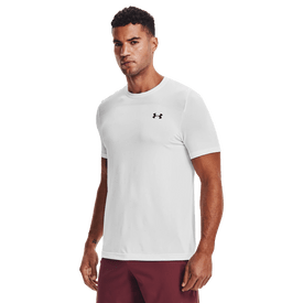 Playera-Under-Armour-Fitness-1361131-100-Blanco