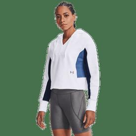 Sudadera-Under-Armour-Fitness-1362421-101-Blanco