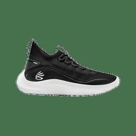 Tenis-Under-Armour-Basquetbol-3023085-002-Negro