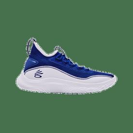 Tenis-Under-Armour-Basquetbol-3023085-402-Azul