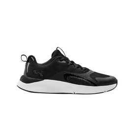 Tenis-Under-Armour-Casual-3022951-002-Negro
