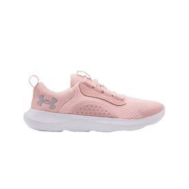 Tenis-Under-Armour-Casual-3023640-601-Rosa