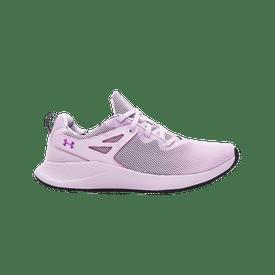 Tenis-Under-Armour-Fitness-3023597-500-Morado