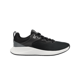 Tenis-Under-Armour-Fitness-Charged-Breathe-TR-3-Mujer
