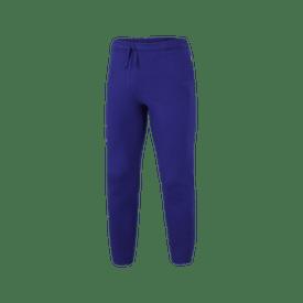 Pants-Under-Armour-Casual-Rival-Fleece-Niño