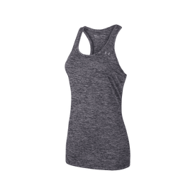 Tank-Under-Armour-Fitness-Tech-Twist-Mujer