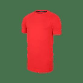 Playera-Under-Armour-Fitness-MK-1