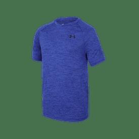 Playera-Under-Armour-Fitness-Tech-2.0