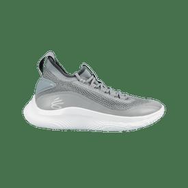 Tenis-Under-Armour-Basquetbol-Curry-Flow-8