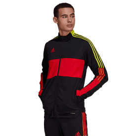 Chamarra-adidas-Futbol-GN5546-Negro