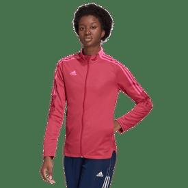Chamarra-adidas-Futbol-GP0730-Rosa