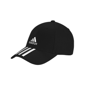 Gorra-adidas-Futbol-DQ1073-Negro