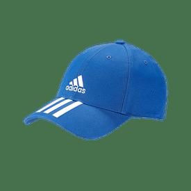 Gorra-adidas-Futbol-DU1989-Azul