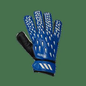 Guantes-adidas-Futbol-GK3524-Azul