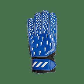 Guantes-adidas-Infantiles-GK3546-Azul