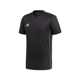 Jersey-adidas-Futbol-CE9021-Negro