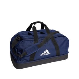 Maleta-adidas-Futbol-GH7271-Azul