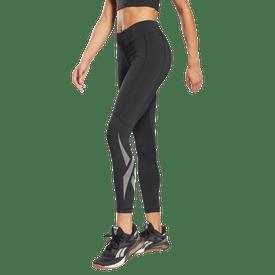 Malla-Reebok-Fitness-GI6866-Negro