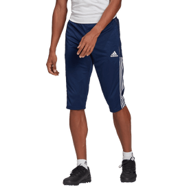 Pants-adidas-Futbol-GH4473-Amarillo