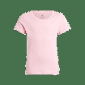 Playera-adidas-Infantiles-GN4049-Rosa