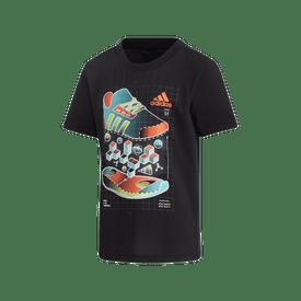 Playera-adidas-Infantiles-GP0450-Negro