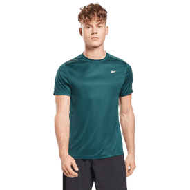 Playera-Reebok-Fitness-GJ0855-Verde