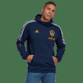 Sudadera-adidas-Futbol-GK9770-Azul