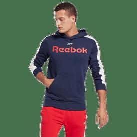 Sudadera-Reebok-Fitness-GL3150-Azul
